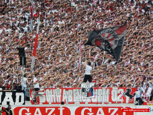 2015_05_16_VfB-Hamburg_43