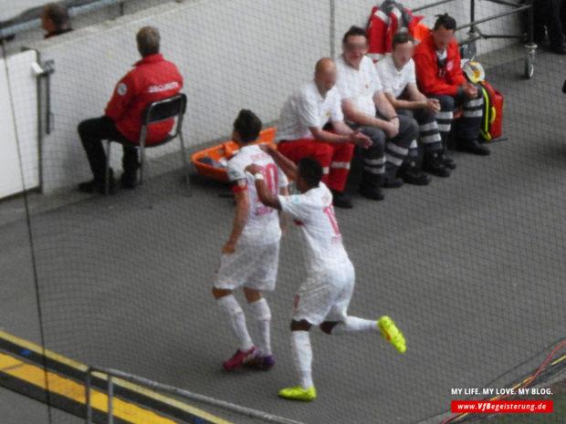 2015_05_16_VfB-Hamburg_45