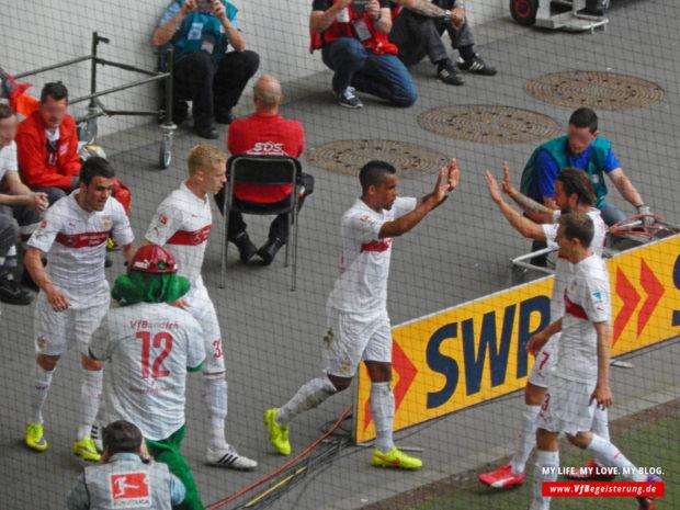 2015_05_16_VfB-Hamburg_46