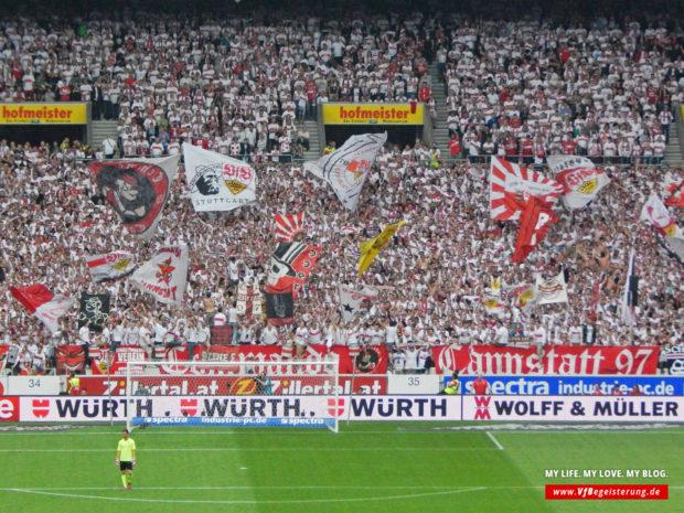 2015_05_16_VfB-Hamburg_47