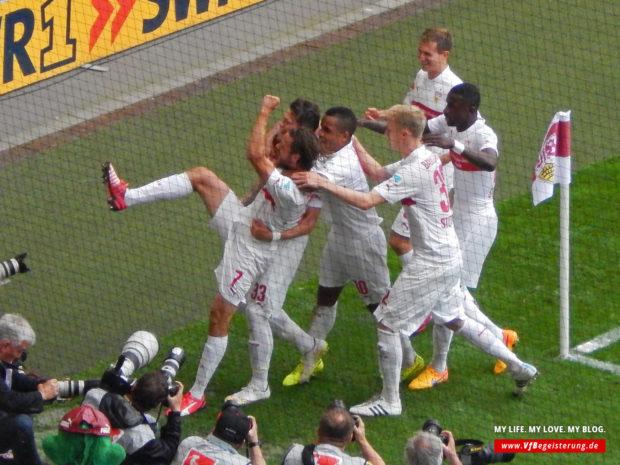 2015_05_16_VfB-Hamburg_52