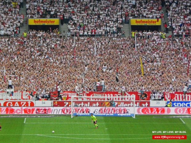 2015_05_16_VfB-Hamburg_53
