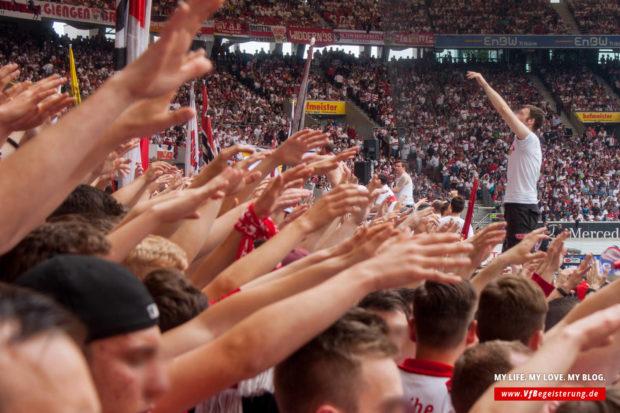 2015_05_16_VfB-Hamburg_54