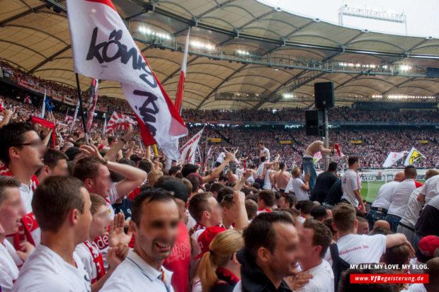 2015_05_16_VfB-Hamburg_57