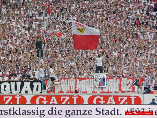 2015_05_16_VfB-Hamburg_58