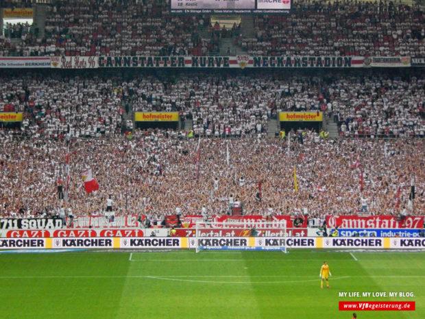 2015_05_16_VfB-Hamburg_59