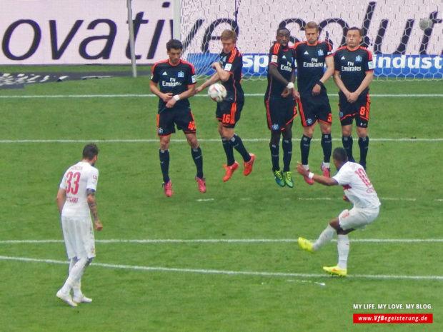 2015_05_16_VfB-Hamburg_60