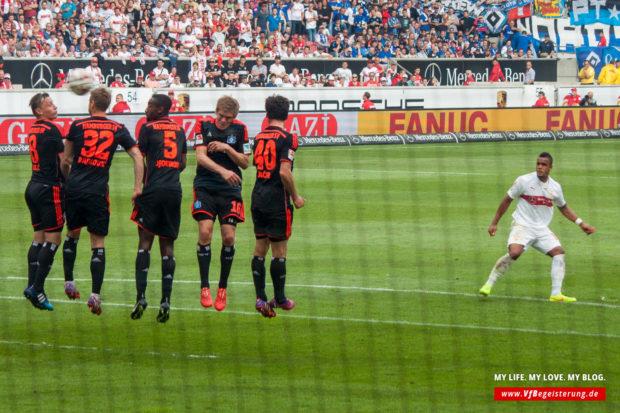 2015_05_16_VfB-Hamburg_61