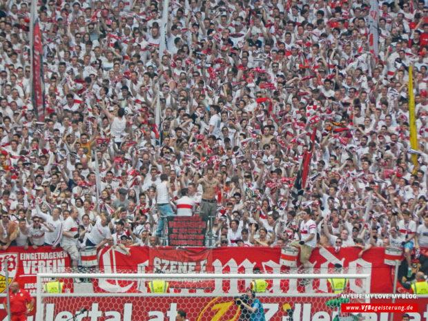 2015_05_16_VfB-Hamburg_62