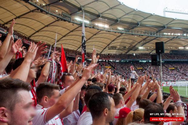 2015_05_16_VfB-Hamburg_65