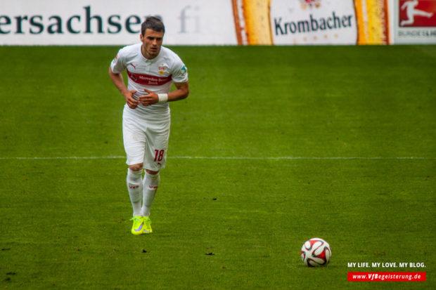 2015_05_16_VfB-Hamburg_67