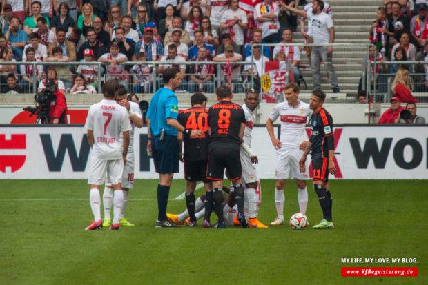 2015_05_16_VfB-Hamburg_68