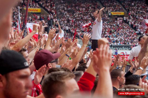 2015_05_16_VfB-Hamburg_69