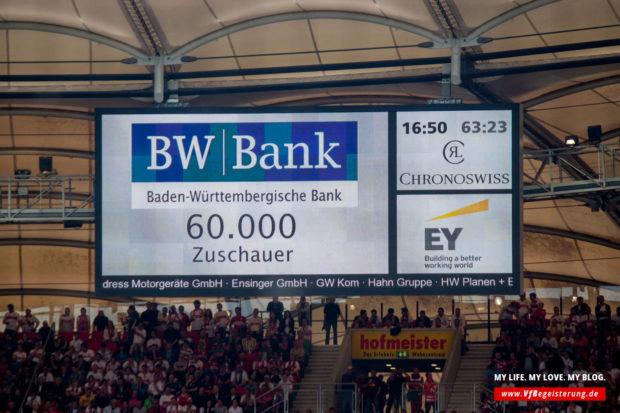 2015_05_16_VfB-Hamburg_70