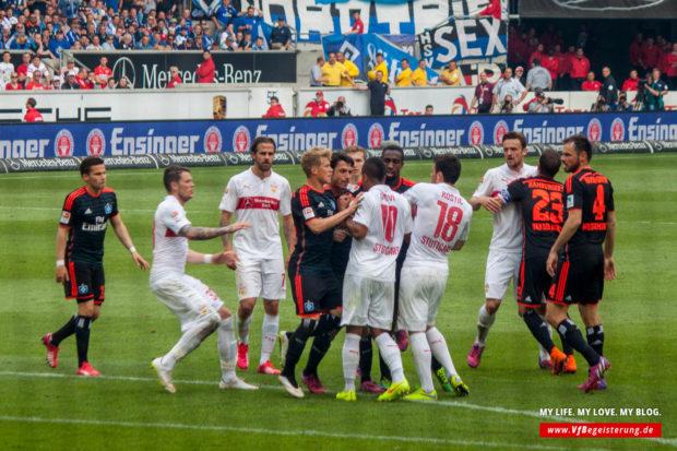 2015_05_16_VfB-Hamburg_71