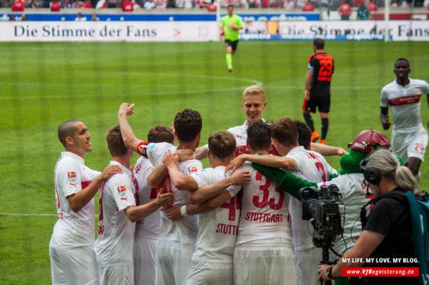 2015_05_16_VfB-Hamburg_74