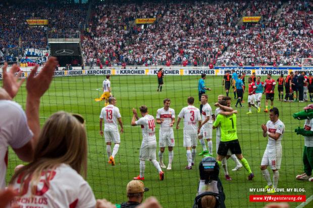 2015_05_16_VfB-Hamburg_76