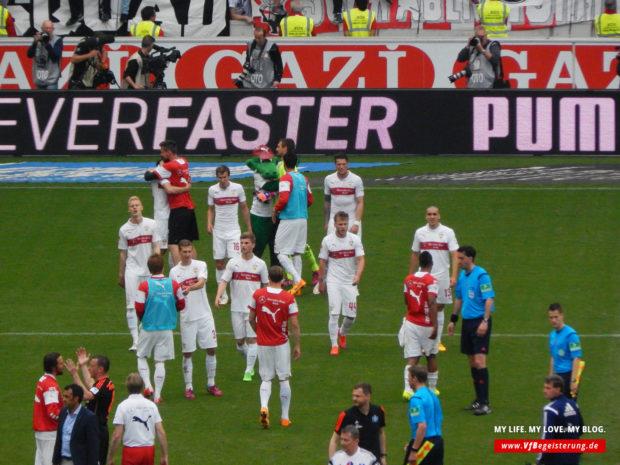 2015_05_16_VfB-Hamburg_77