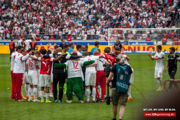 2015_05_16_VfB-Hamburg_78