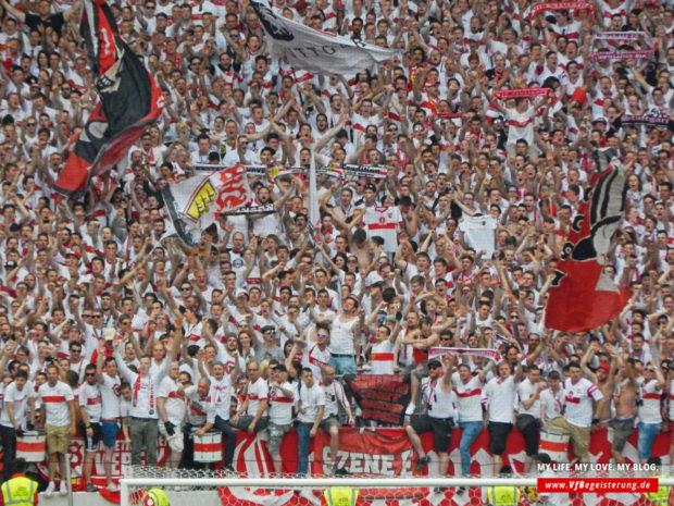 2015_05_16_VfB-Hamburg_79