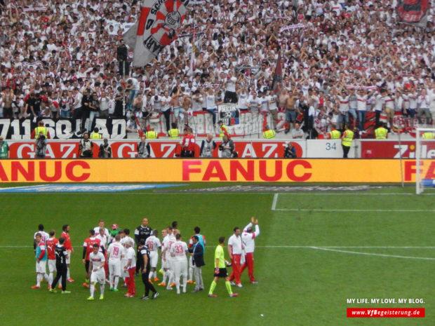 2015_05_16_VfB-Hamburg_80