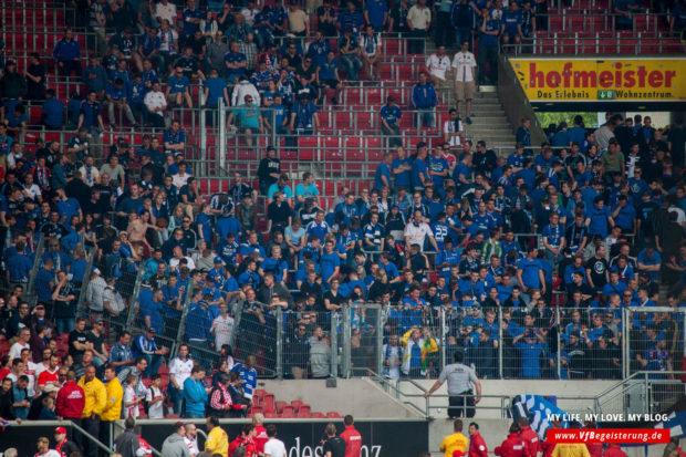 2015_05_16_VfB-Hamburg_82