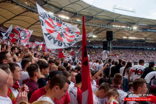 2015_05_16_VfB-Hamburg_84