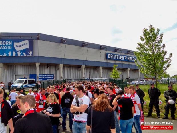 2015_05_23_Paderborn-VfB_01