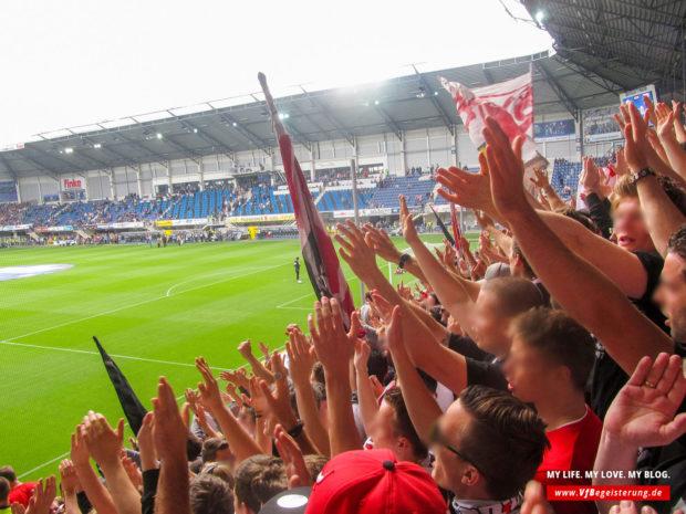 2015_05_23_Paderborn-VfB_02
