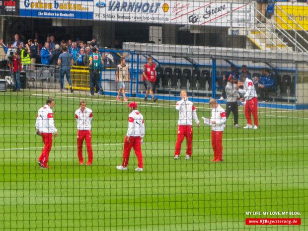 2015_05_23_Paderborn-VfB_03