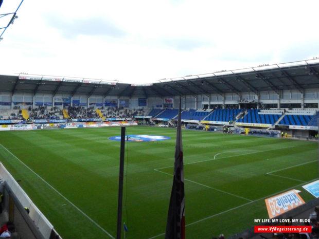 2015_05_23_Paderborn-VfB_04