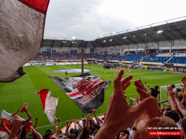 2015_05_23_Paderborn-VfB_05