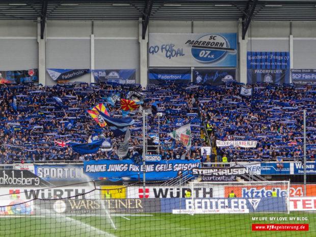 2015_05_23_Paderborn-VfB_06