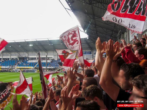 2015_05_23_Paderborn-VfB_07