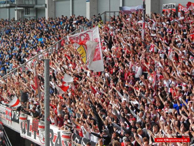 2015_05_23_Paderborn-VfB_08