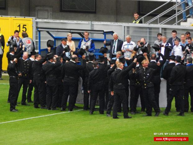 2015_05_23_Paderborn-VfB_10
