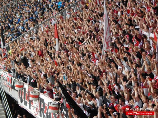 2015_05_23_Paderborn-VfB_11
