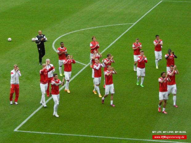2015_05_23_Paderborn-VfB_12