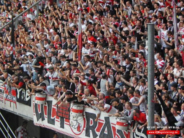 2015_05_23_Paderborn-VfB_13