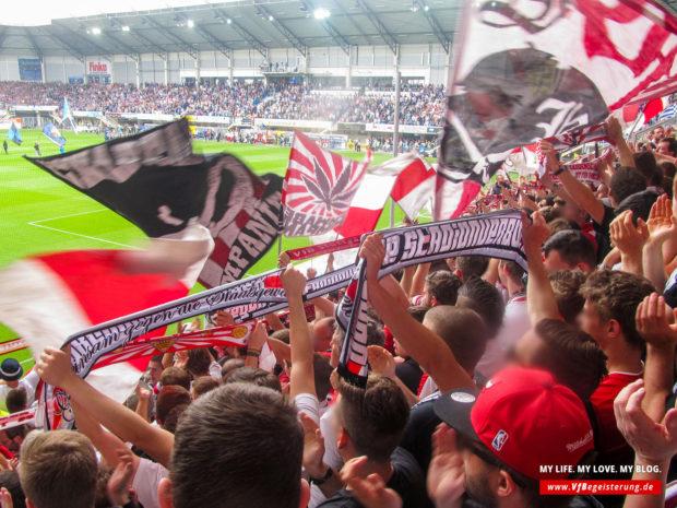 2015_05_23_Paderborn-VfB_14