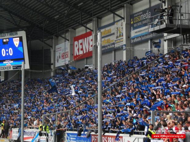 2015_05_23_Paderborn-VfB_15