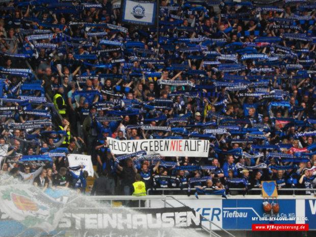 2015_05_23_Paderborn-VfB_16