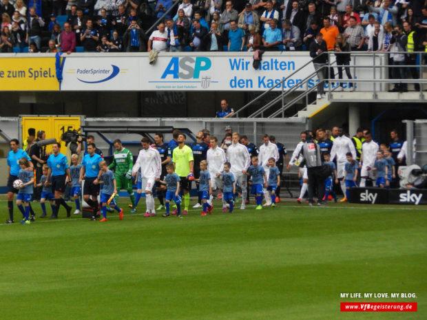 2015_05_23_Paderborn-VfB_17