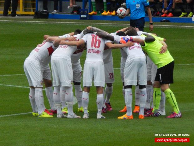 2015_05_23_Paderborn-VfB_18