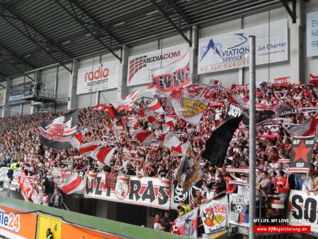 2015_05_23_Paderborn-VfB_19