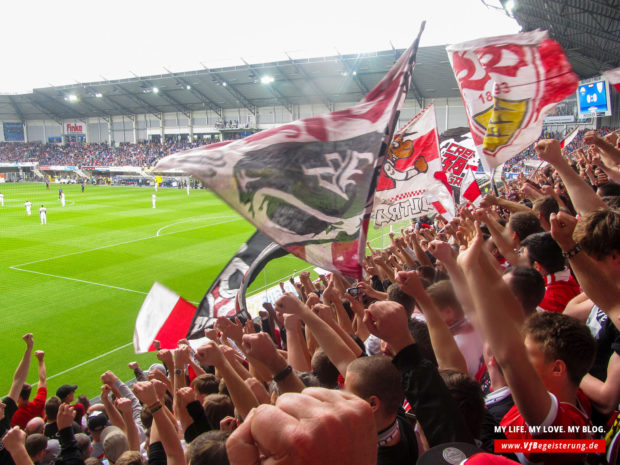 2015_05_23_Paderborn-VfB_21