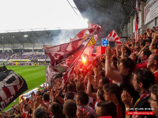 2015_05_23_Paderborn-VfB_22