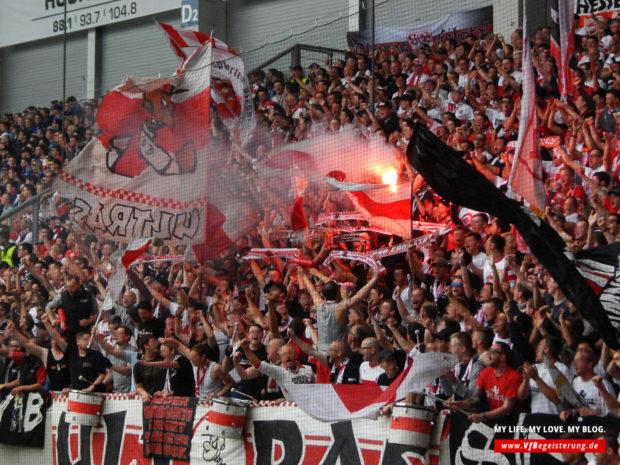 2015_05_23_Paderborn-VfB_23