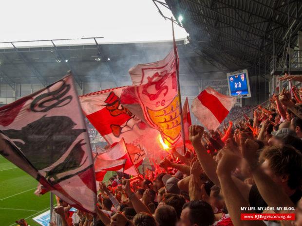 2015_05_23_Paderborn-VfB_24