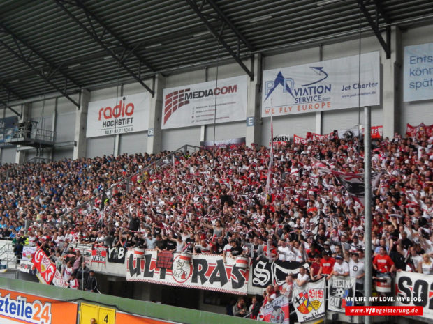 2015_05_23_Paderborn-VfB_25